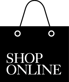 kappahl-shop-online_new_large